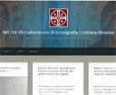Mater-Dei-laboratorio-di-iconografia-cristiana-Messina