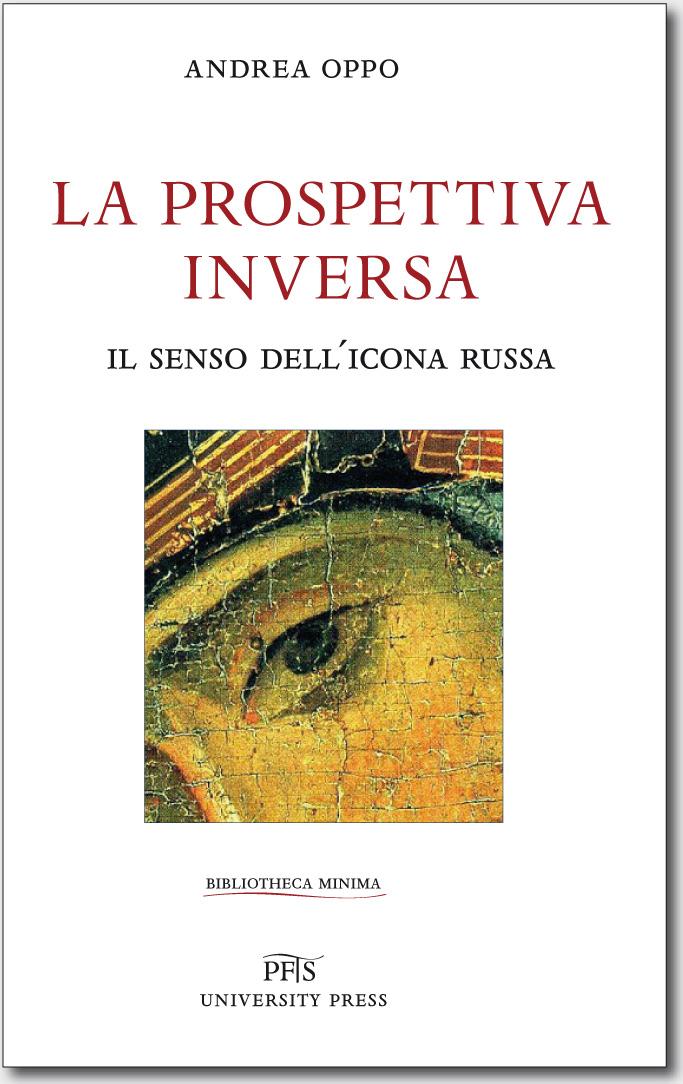 Libri  U2013 Iconecristiane It
